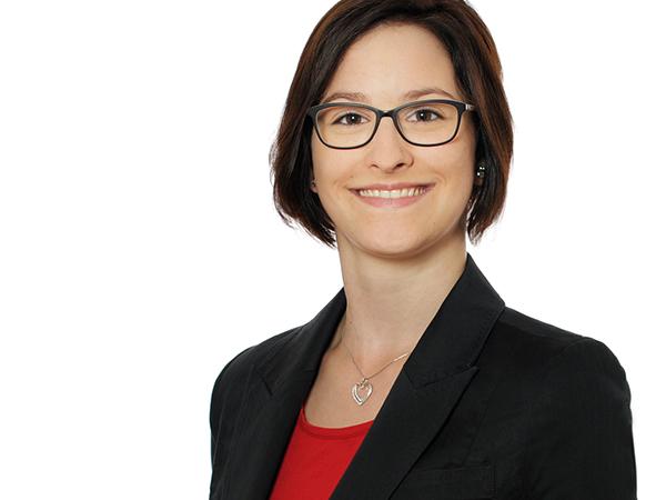 A. Katharina Jäger