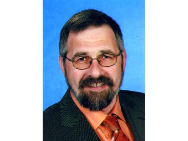 Ulrich Bingel